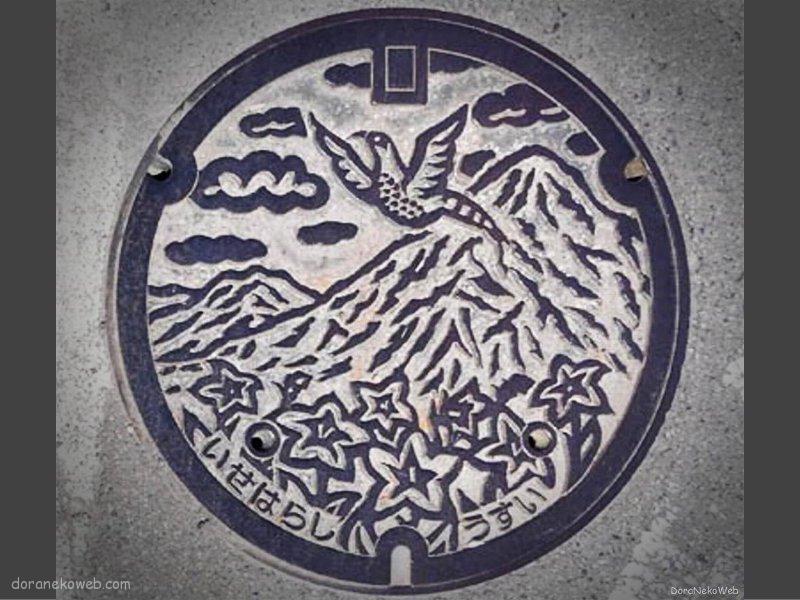伊勢原市(神奈川県)の「フタw」Part3