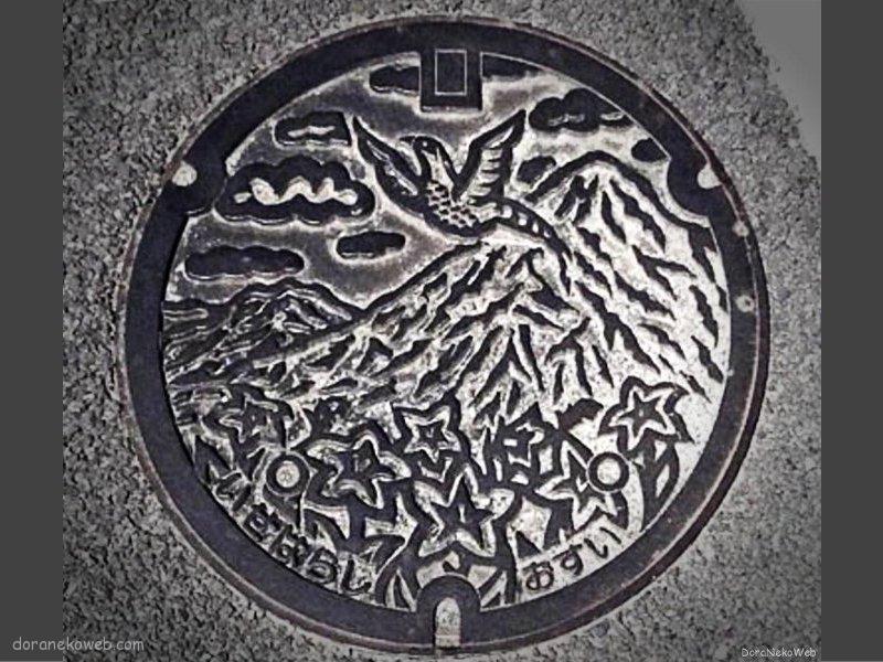伊勢原市(神奈川県)の「フタw」Part4