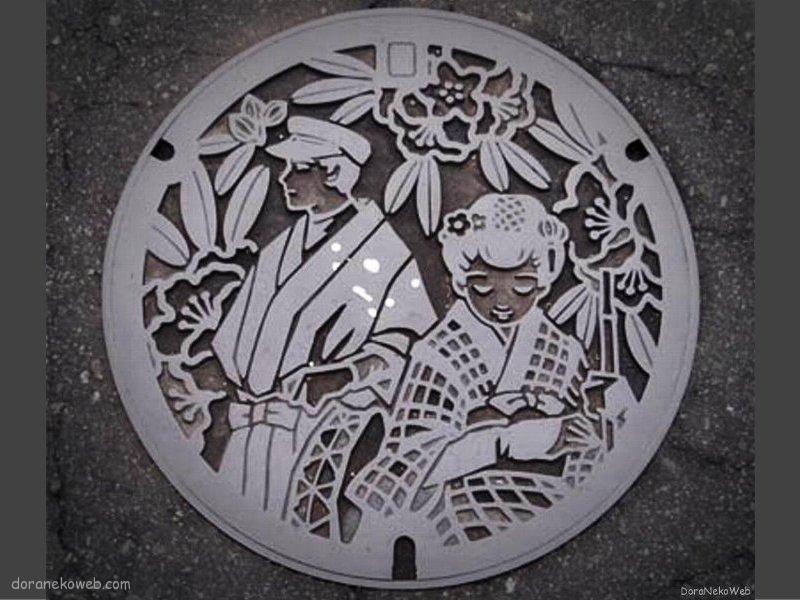 伊豆市(静岡県)の「フタw」Part7