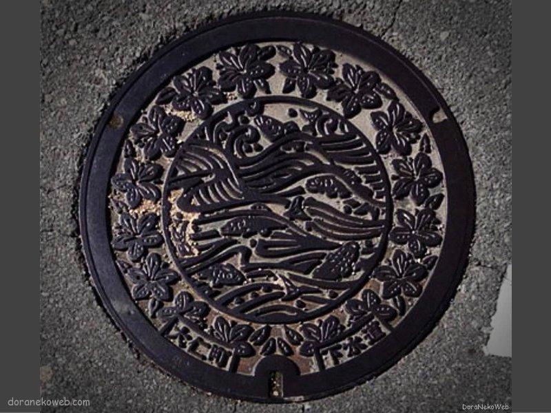 伊豆の国市(静岡県)の「フタw」Part4