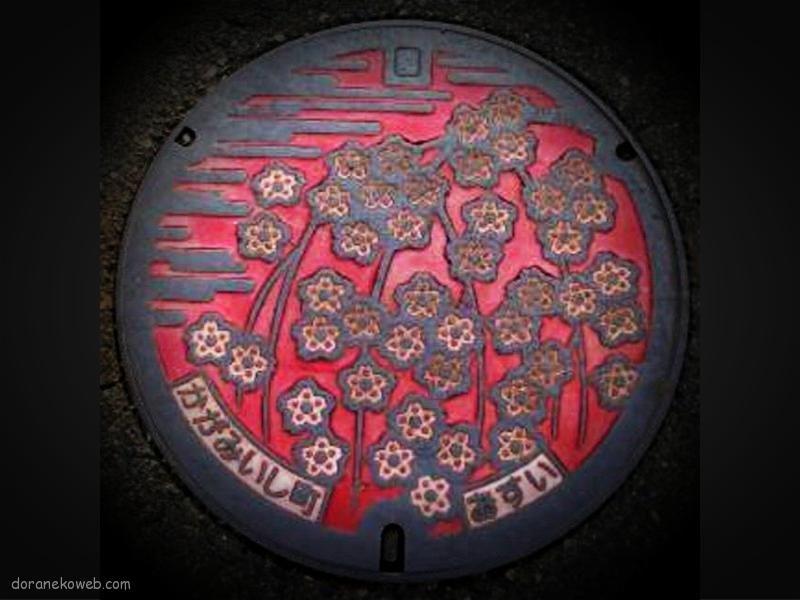 鏡石町(福島県)の「フタw」Part6