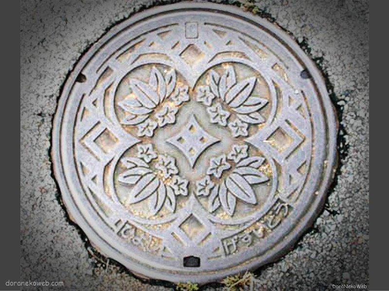 木曽町(長野県)の「フタw」Part6