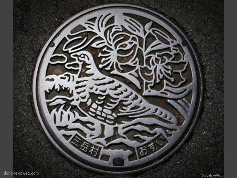 木曽町(長野県)の「フタw」Part10