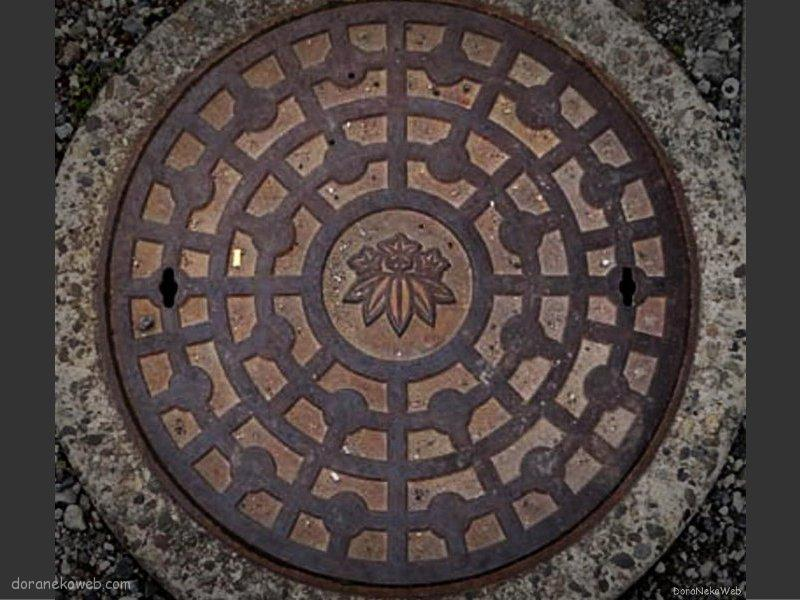 鎌倉市(神奈川県)の「フタw」Part17