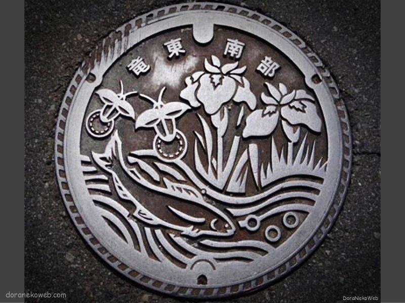 駒ケ根市(長野県)の「フタw」Part5