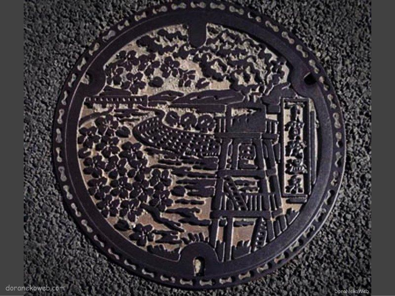 南伊豆町(静岡県)の「フタw」Part4