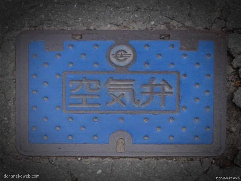 最上町(山形県)の「フタw」Part3
