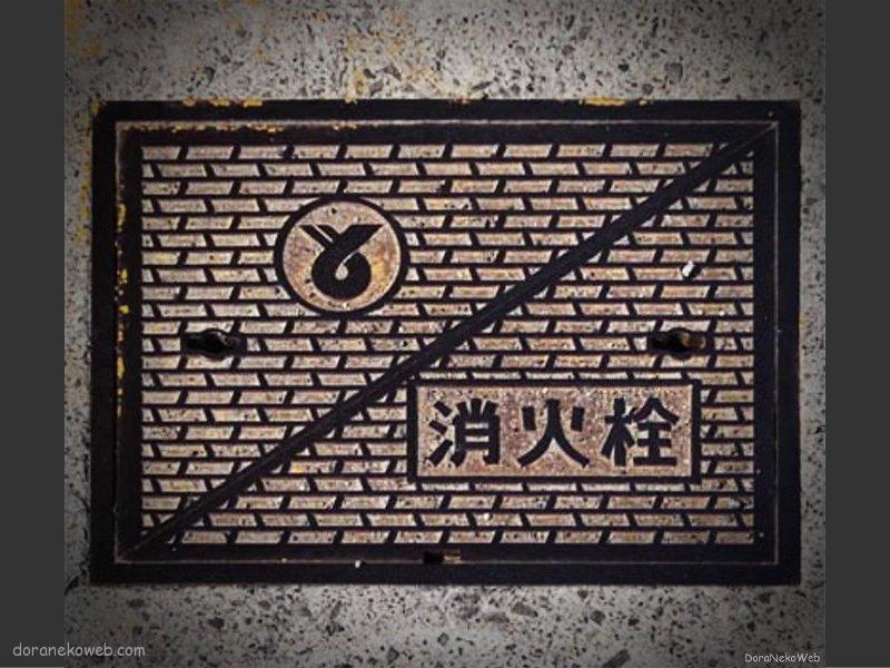 本宮市(福島県)の「フタw」Part2