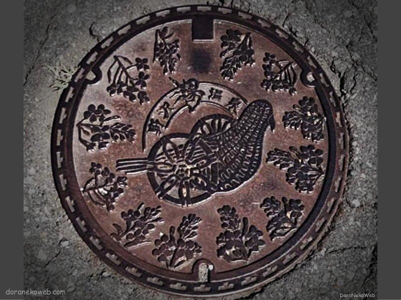 野沢温泉村(長野県)の「フタw」Part4