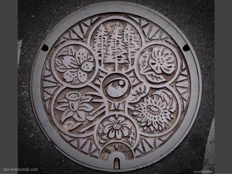 西東京市(東京都)の「フタw」Part7