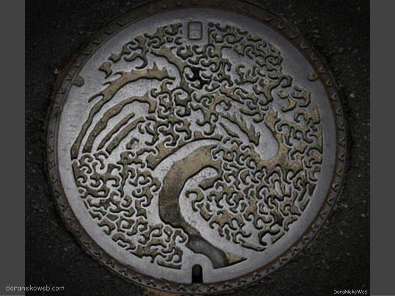 小布施町(長野県)の「フタw」Part3