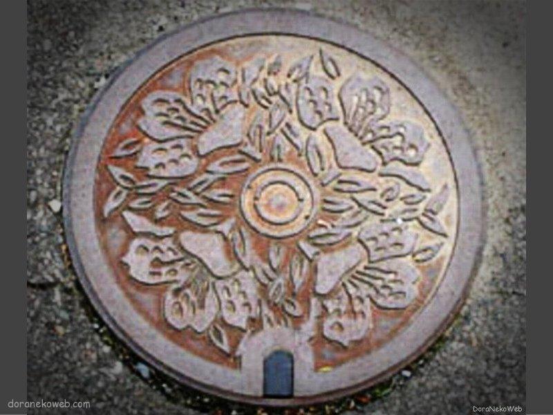 岡谷市(長野県)の「フタw」Part2