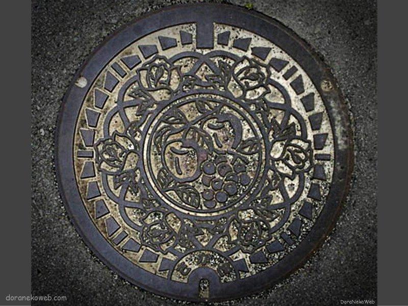 坂城町(長野県)の「フタw」Part2