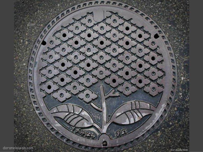 相模原市(神奈川県)の「フタw」Part11