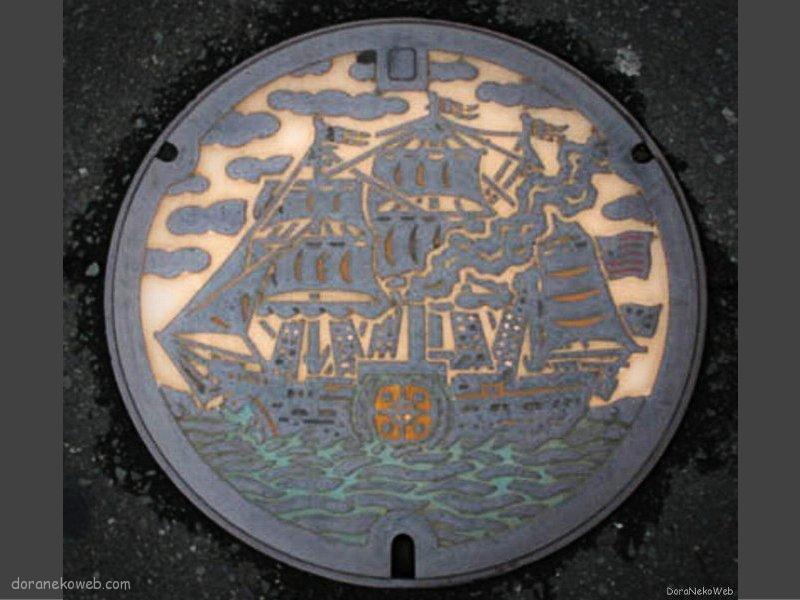 下田市(静岡県)の「フタw」Part5