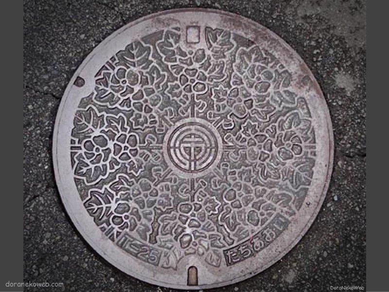 静岡市(静岡県)の「フタw」Part11