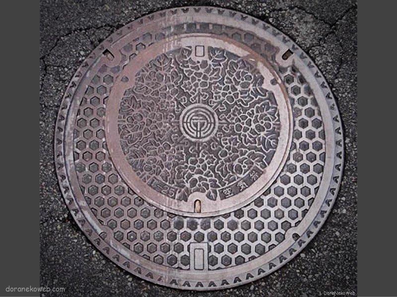 静岡市(静岡県)の「フタw」Part12