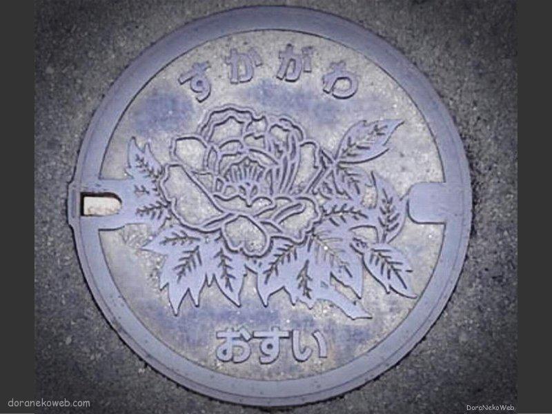 須賀川市(福島県)の「フタw」Part7