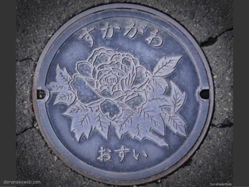 須賀川市(福島県)の「フタw」Part8