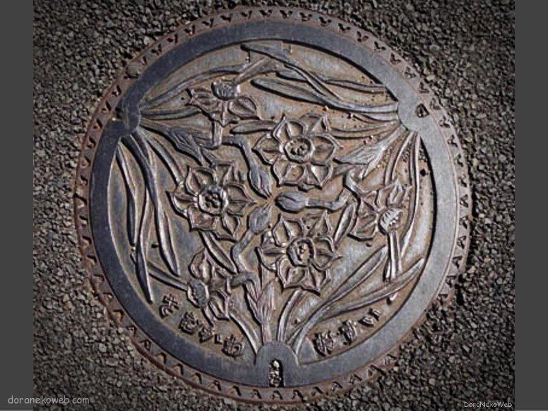 寒川町(神奈川県)の「フタw」Part4