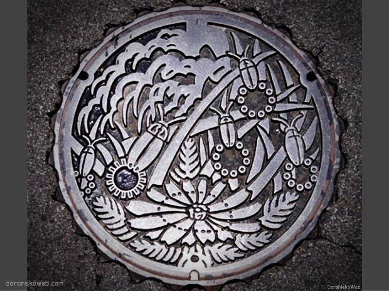 辰野町(長野県)の「フタw」Part2