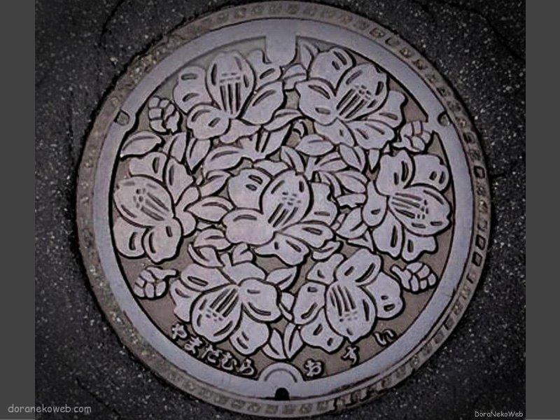 富山市(富山県)の「フタw」Part16