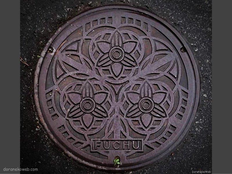 富山市(富山県)の「フタw」Part18
