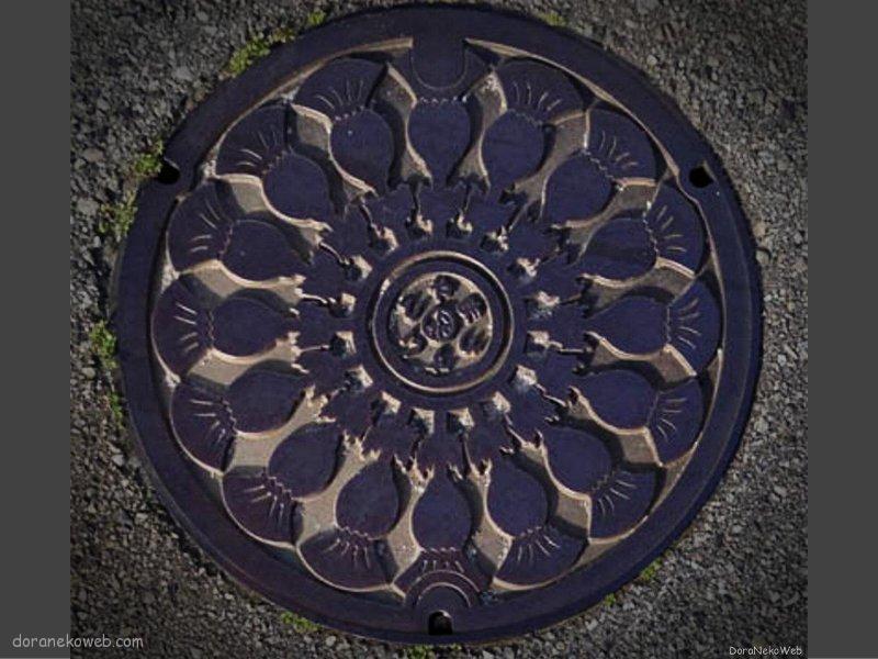 富山市(富山県)の「フタw」Part22