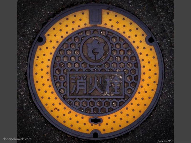 八千代市(千葉県)の「フタw」Part2