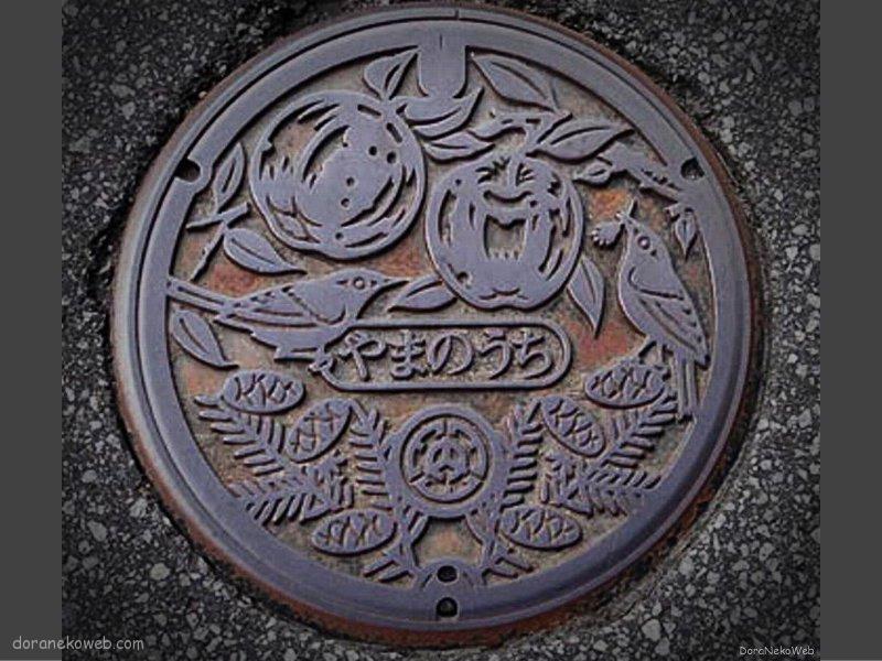 山ノ内町(長野県)の「フタw」Part6
