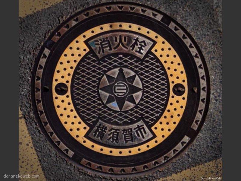 横須賀市(神奈川県)の「フタw」Part15