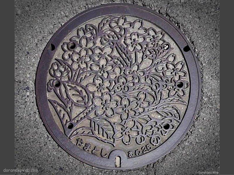 大和市(神奈川県)の「フタw」Part7