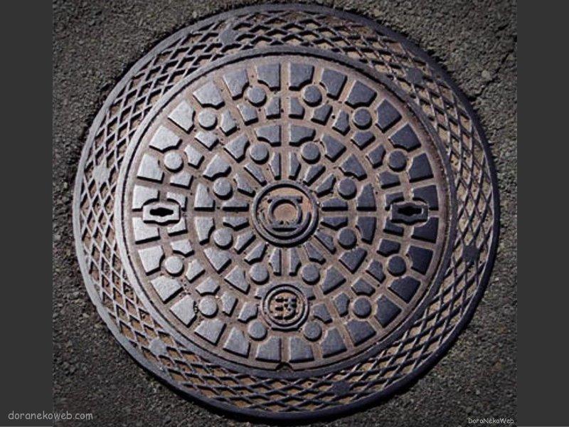 逗子市(神奈川県)の「フタw」Part6