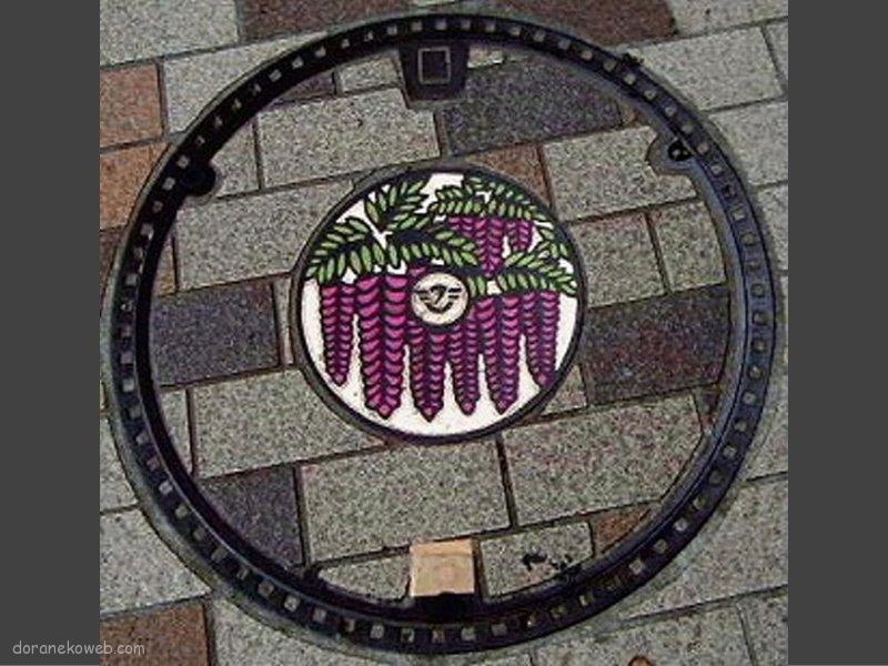 藤沢市(神奈川県)の「フタw」Part14