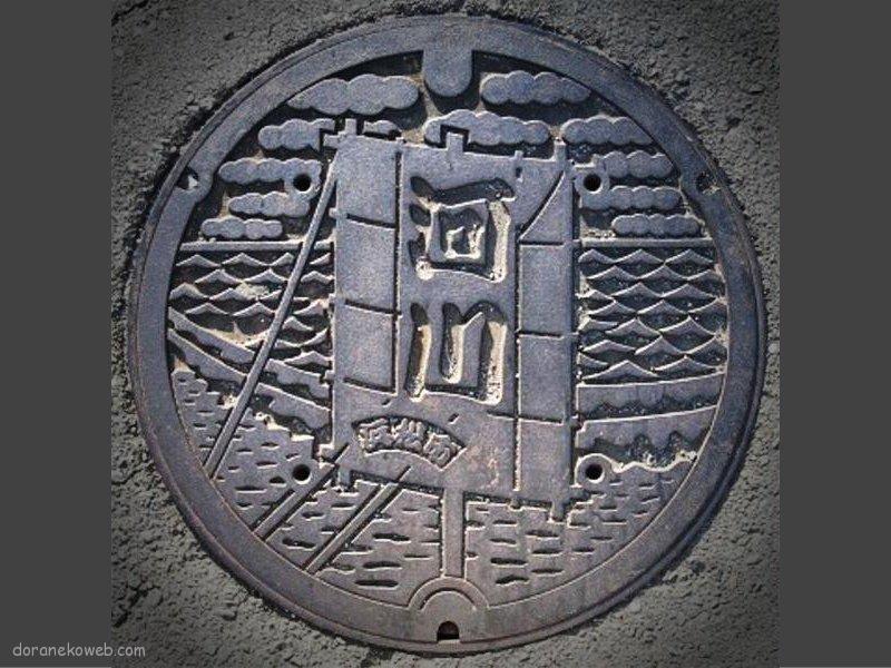 浜松市(静岡県)の「フタw」Part18