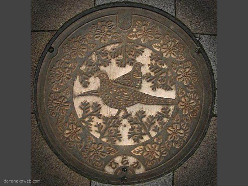 平川市(青森県)の「フタw」Part4