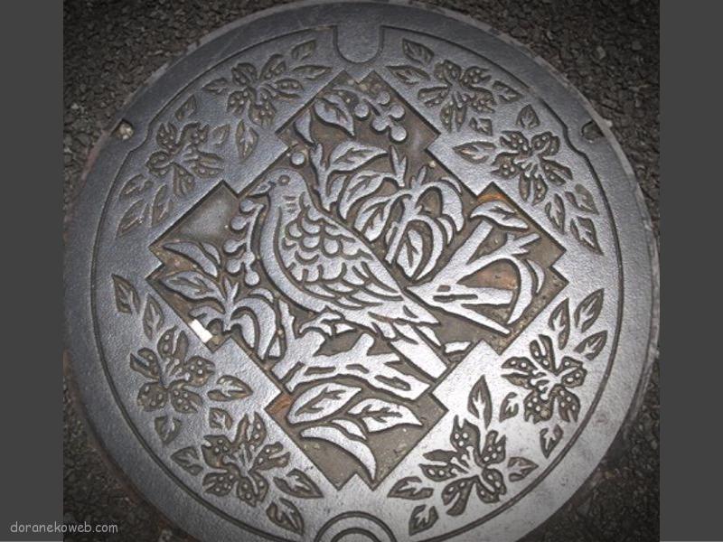 池田市(大阪府)の「フタw」Part3