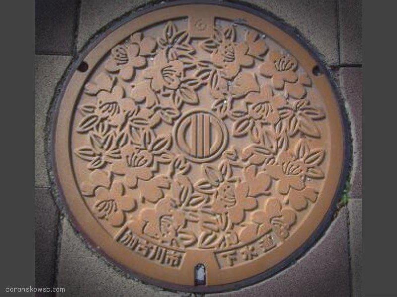 加古川市(兵庫県)の「フタw」Part8