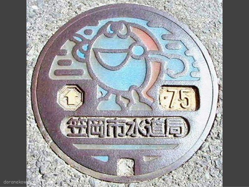 笠岡市(岡山県)の「フタw」Part6