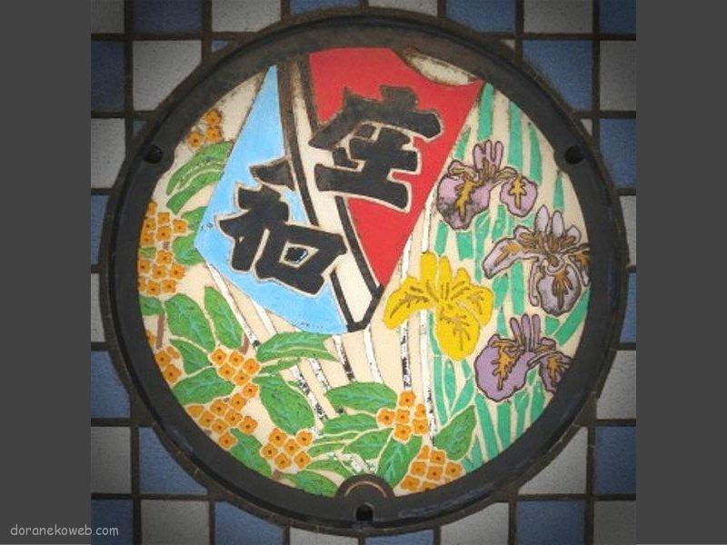 春日部市(埼玉県)の「フタw」Part6