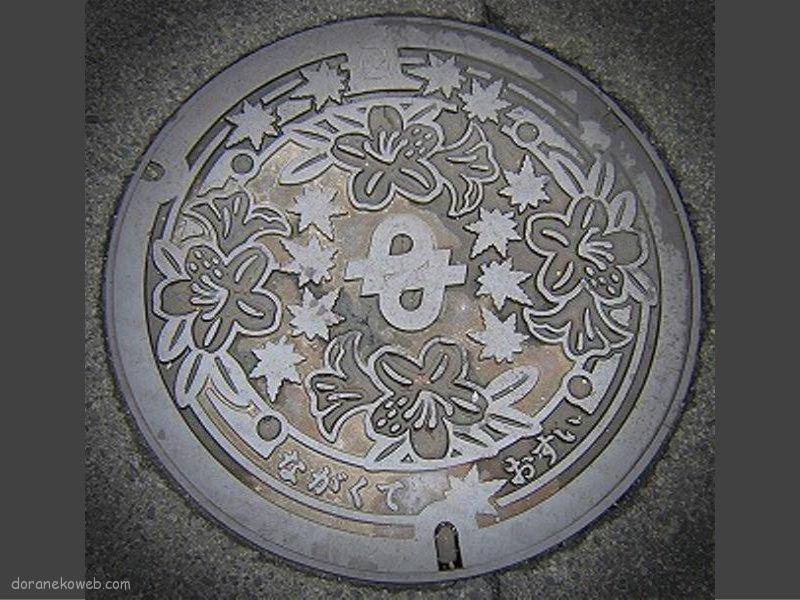 長久手市(愛知県)の「フタw」Part2
