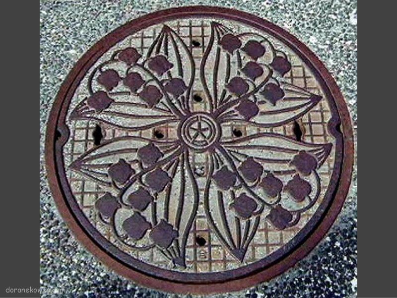 帯広市(北海道)の「フタw」Part2