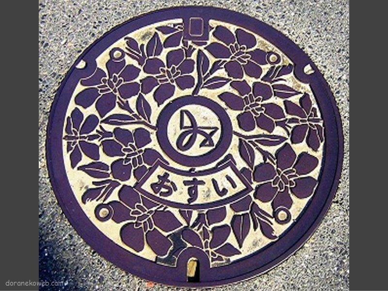 大府市(愛知県)の「フタw」Part2