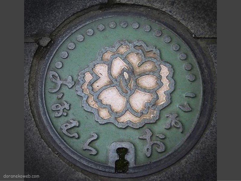 大村市(長崎県)の「フタw」Part4