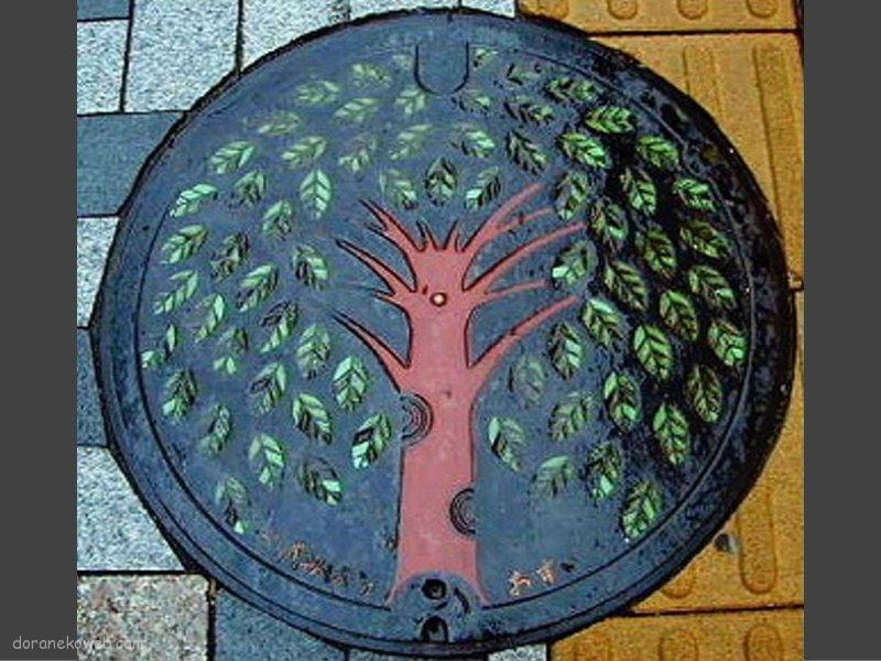 相模原市(神奈川県)の「フタw」Part21