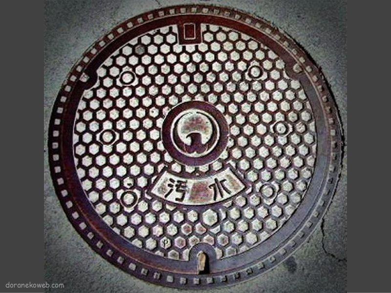 諏訪市(長野県)の「フタw」Part4