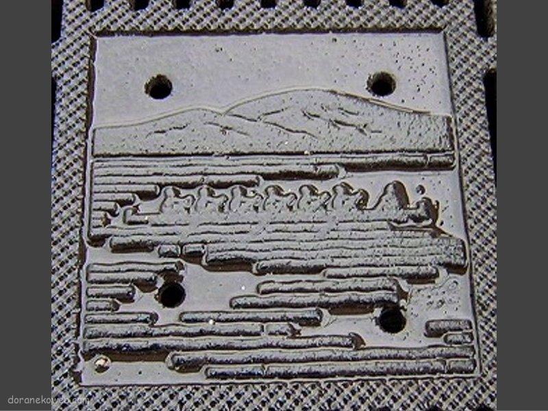高島市(滋賀県)の「フタw」Part15