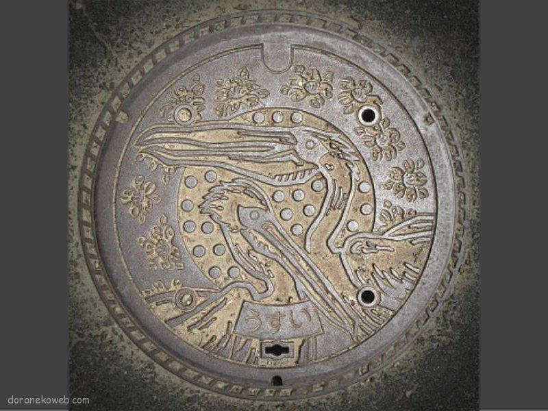 豊橋市(愛知県)の「フタw」Part7