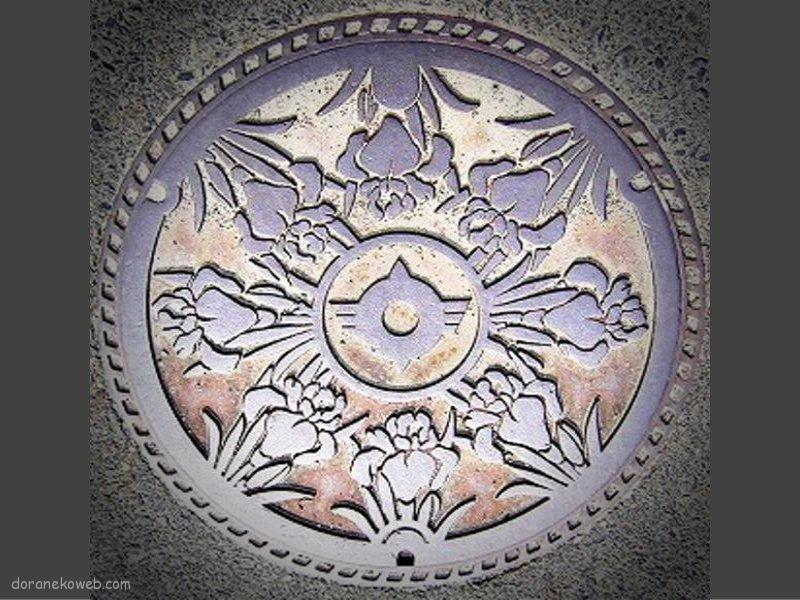 野洲市(滋賀県)の「フタw」Part3