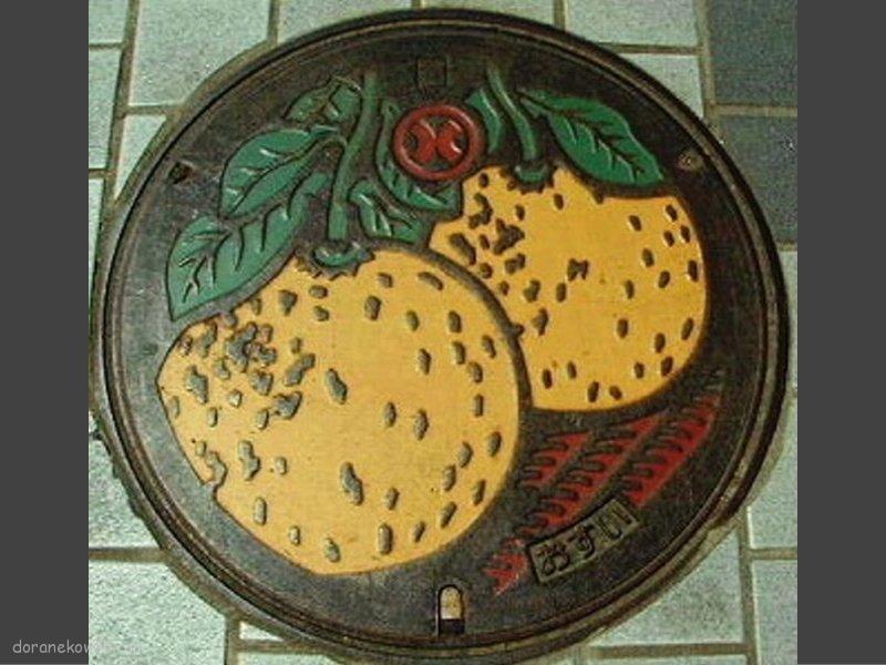 八代市(熊本県)の「フタw」Part4